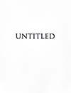 Untitled-100